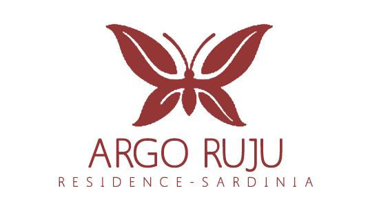 Argo Ruju Residence Budoni