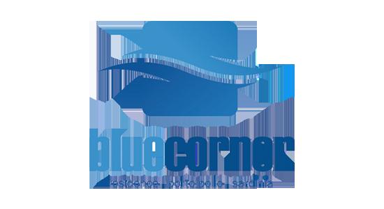 Blue-corner-Logo-sito