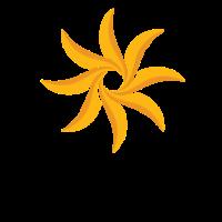 Costa-Serena-Logo-Vector-500x500-1-200x200