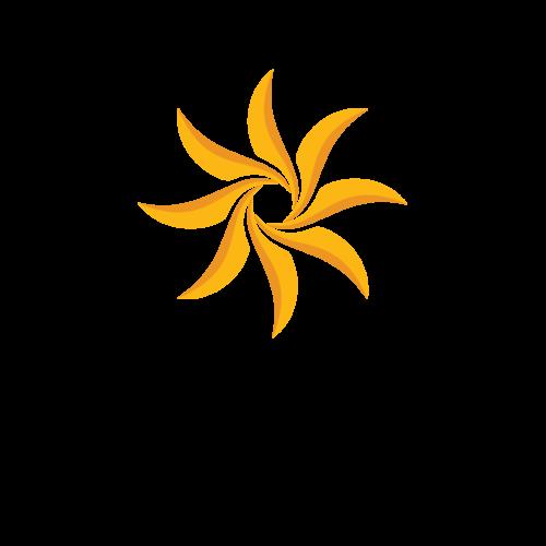 Costa Serena Logo Vector