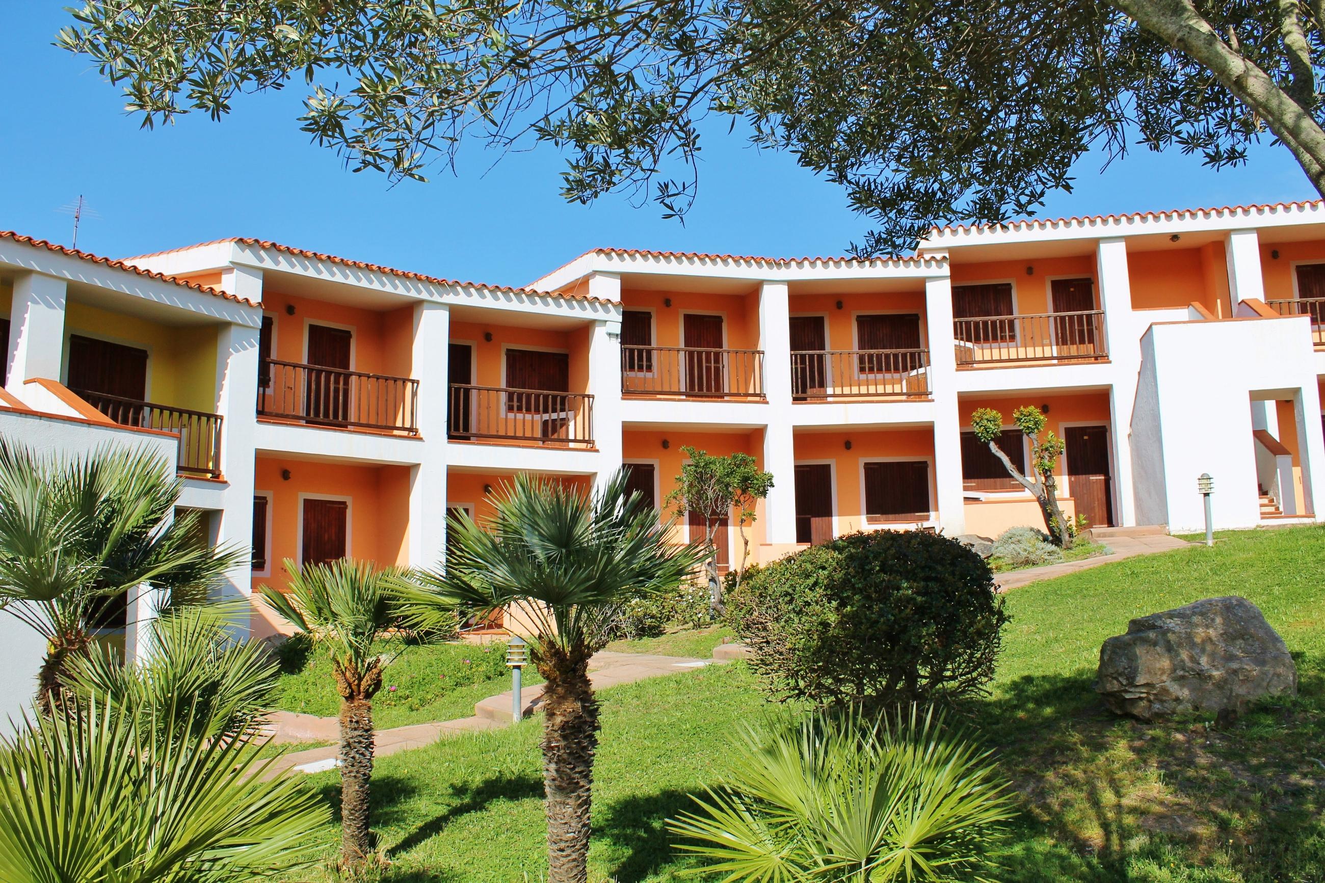 costa-serena-village-06