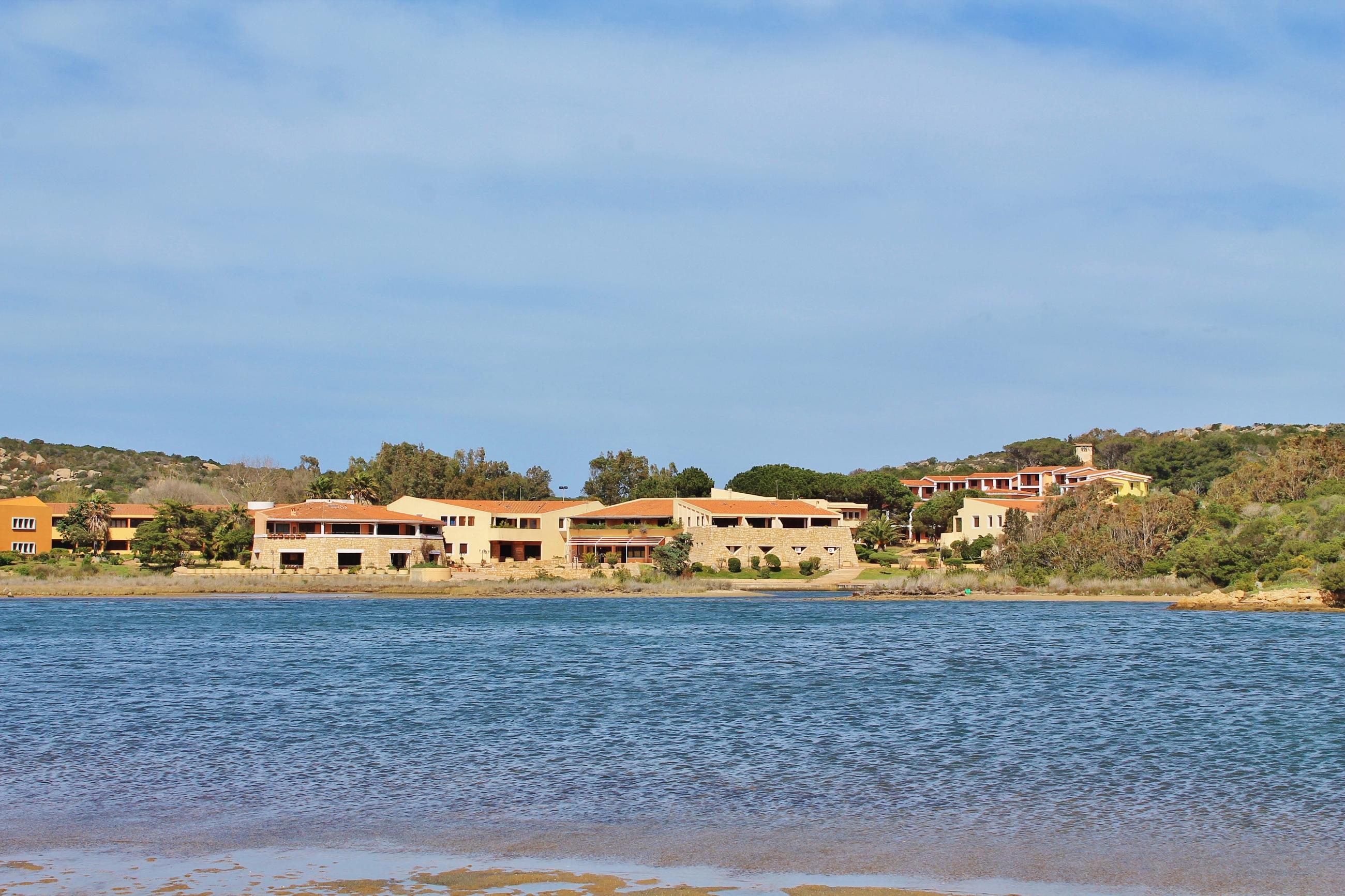 costa-serena-village-17