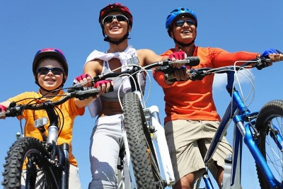 bikeride1-1-606x404 (400x267)