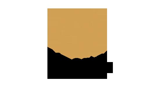 leonis-sito