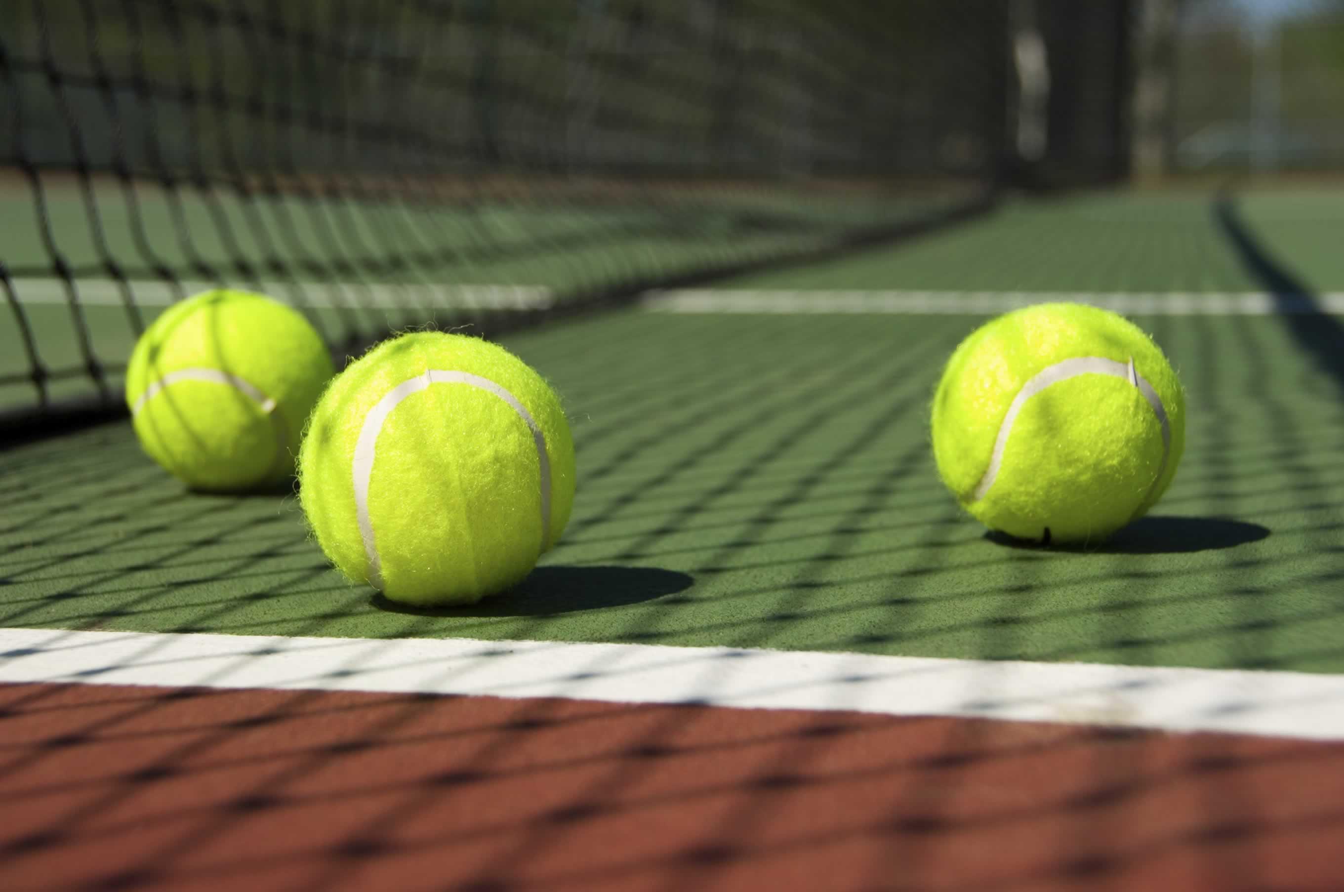 tennis-lowers