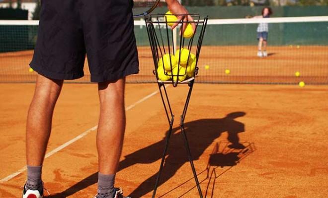 tenniscoach-660x400